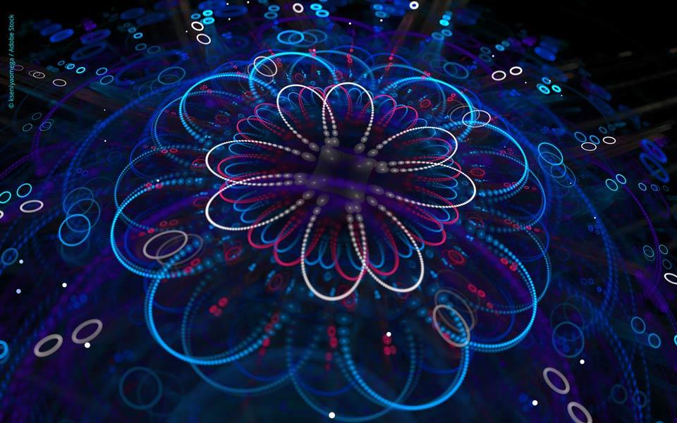 Wozu brauchen Elektrotechniker die Quantenmechanik?