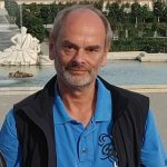 Prof. Smoliner berichtet über die Hürden der Fachbuchübersetzung